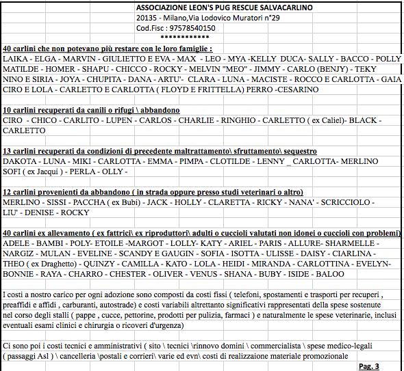 BILANCIO 2011 PAG.3