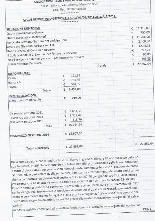 bilancio 2014 pag 2