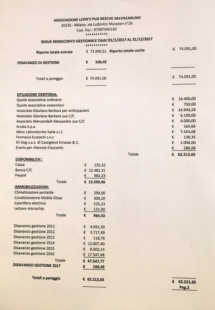 bilancio-2017-pag-2